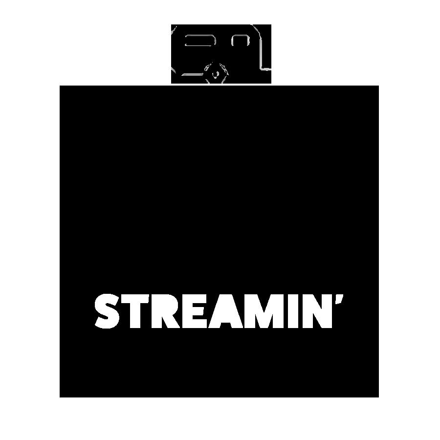 A Streamin Life